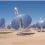 Production d'électricité à partir de sources d'énergies renouvelables : technologies, impacts et perspectives de développement »